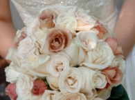 bouquet (602 x 800)