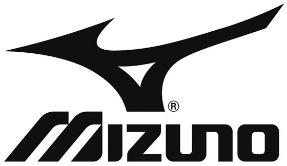 Mizuno_Logo